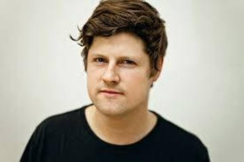 manoletough