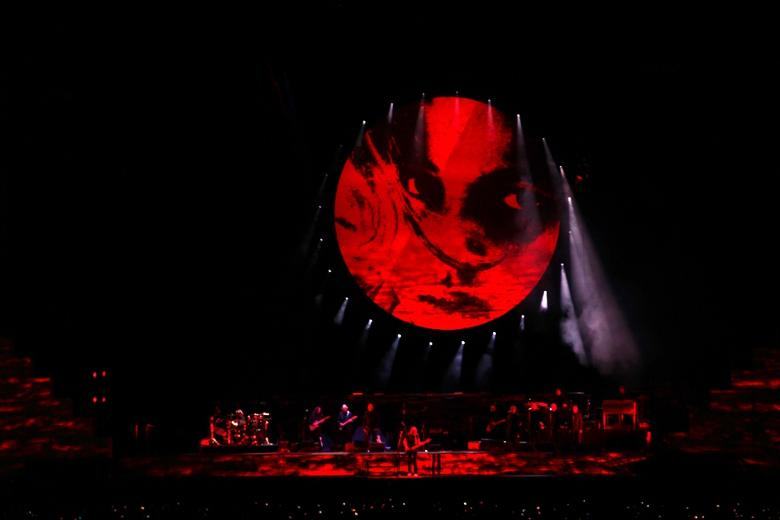 Roger Waters - The Wall Live 2013-iocero-2013-07-29-10-44-39-ICIMG-2785