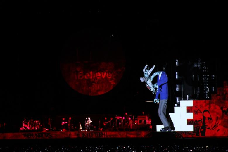 Roger Waters - The Wall Live 2013-iocero-2013-07-29-10-44-56-ICIMG-2790