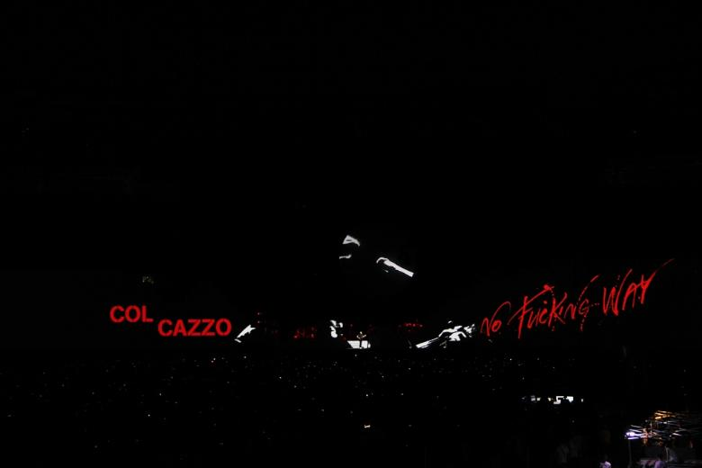 Roger Waters - The Wall Live 2013-iocero-2013-07-29-10-46-59-ICIMG-2817