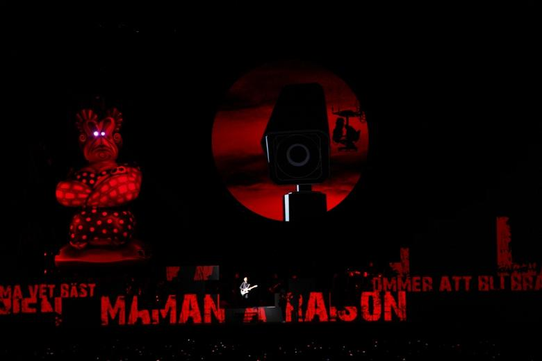 Roger Waters - The Wall Live 2013-iocero-2013-07-29-10-47-53-ICIMG-2823