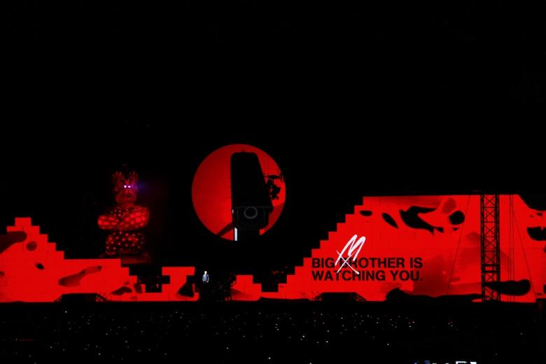 Roger Waters - The Wall Live 2013-iocero-2013-07-29-10-48-33-ICIMG-2827