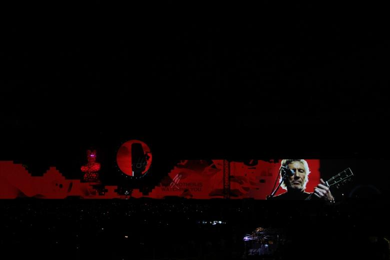 Roger Waters - The Wall Live 2013-iocero-2013-07-29-10-48-50-ICIMG-2828