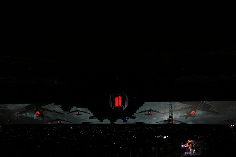 Roger Waters - The Wall Live 2013-iocero-2013-07-29-10-49-31-ICIMG-2835