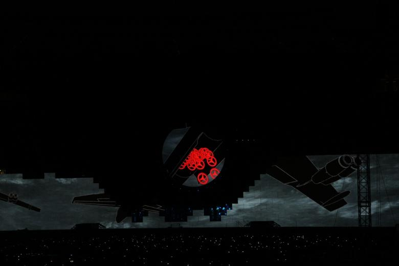 Roger Waters - The Wall Live 2013-iocero-2013-07-29-10-49-47-ICIMG-2840