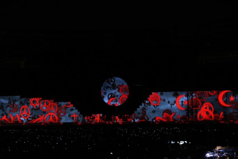 Roger Waters - The Wall Live 2013-iocero-2013-07-29-10-50-02-ICIMG-2843