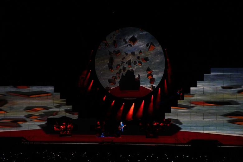 Roger Waters - The Wall Live 2013-iocero-2013-07-29-10-51-54-ICIMG-2852