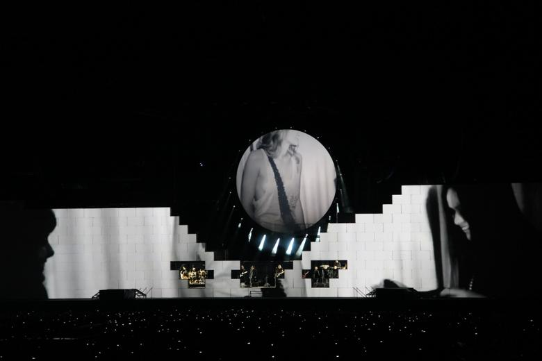 Roger Waters - The Wall Live 2013-iocero-2013-07-29-10-52-50-ICIMG-2860