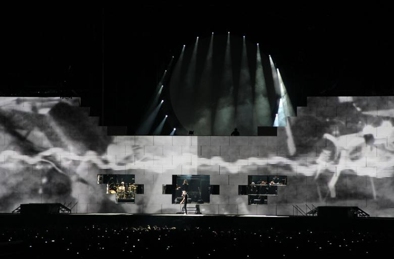 Roger Waters - The Wall Live 2013-iocero-2013-07-29-10-53-12-ICIMG-2869