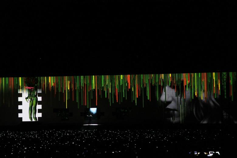 Roger Waters - The Wall Live 2013-iocero-2013-07-29-10-53-48-ICIMG-2883