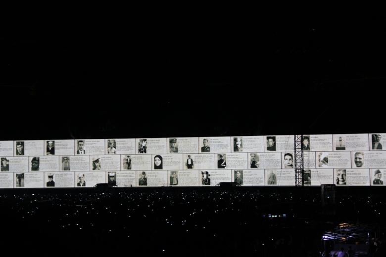Roger Waters - The Wall Live 2013-iocero-2013-07-29-10-54-06-ICIMG-2902