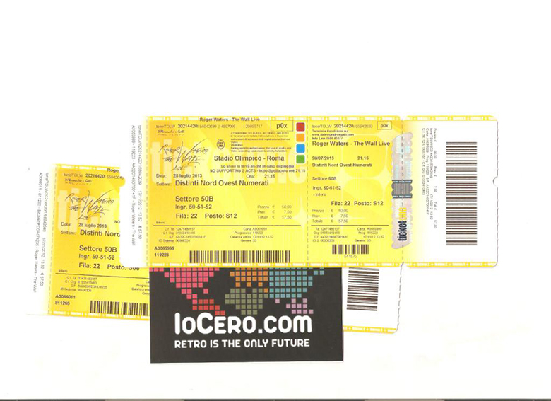 Roger-Waters---The-Wall-Live-2013-iocero-2012-11-30-17-57-19-TheWall