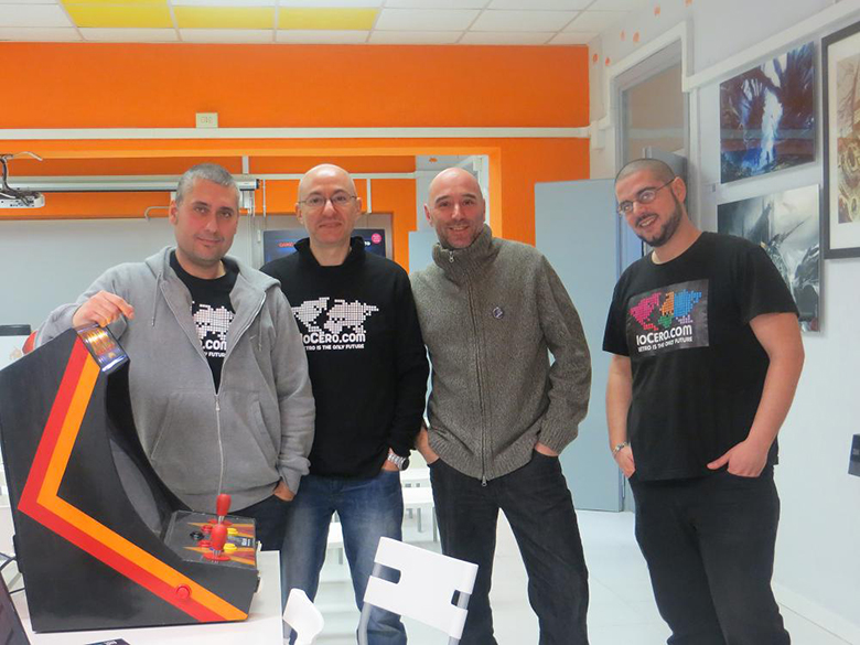 BACK-TO-THE-ARCADE@VIGAMUS-(Roma)-iocero-2013-01-13-14-43-13-IMG-0304
