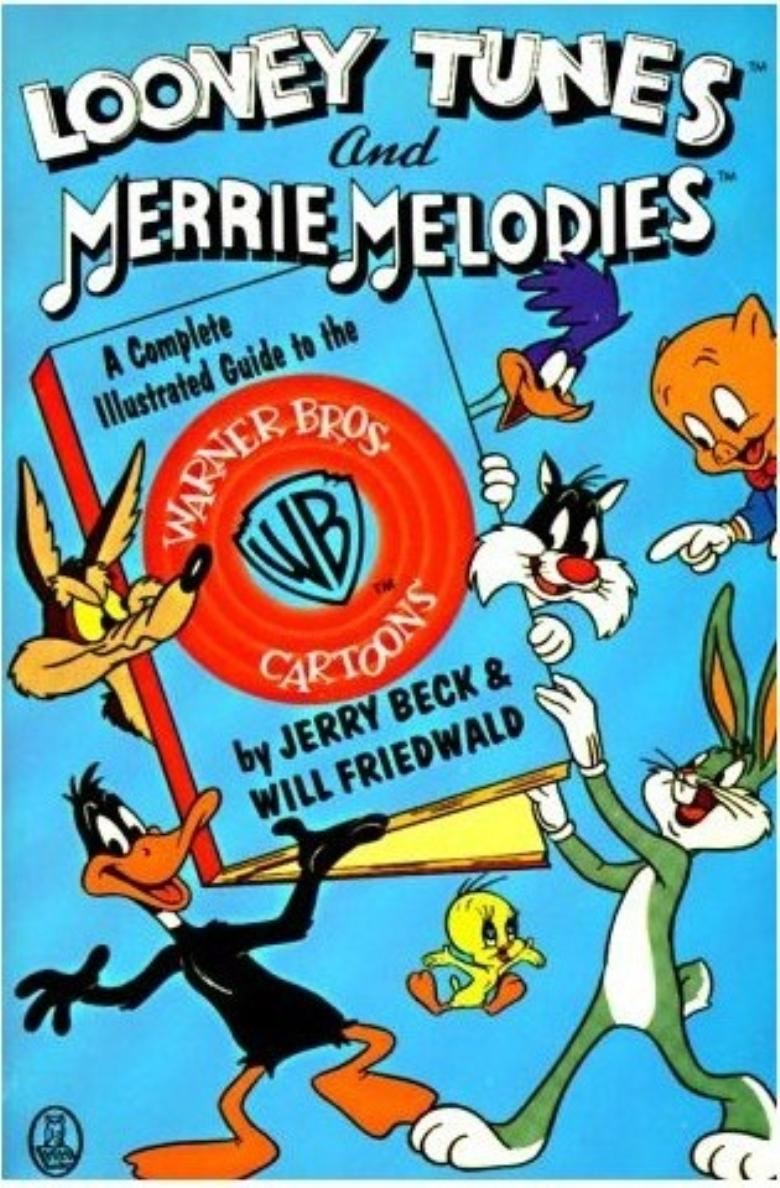 Merrie Melodies-iocero-2013-04-06-17-01-00-Looney Tunes and Merrie Melodies - A Complete Illustrated Guide
